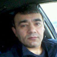 Канструктар Diy Magkiss